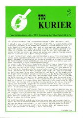 2. TTC Kurier