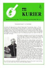4. TTC Kurier