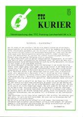 5. TTC Kurier