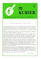 6. TTC Kurier